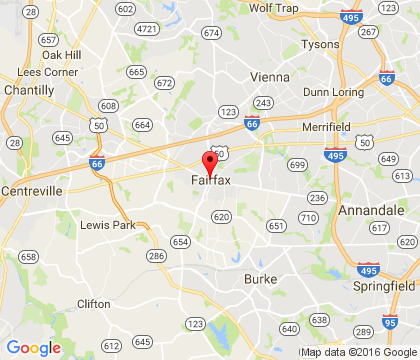 Express Locksmith Store Fairfax, VA 703-570-4217